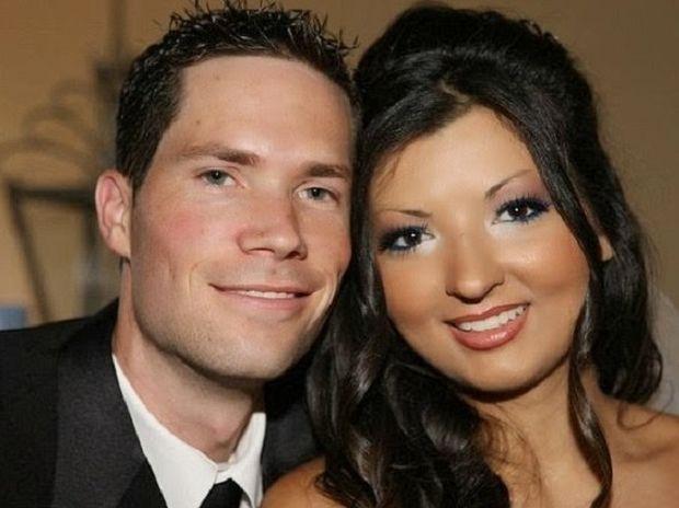Ιστορία αγάπης: 34χρονος πέθανε ενώ φρόντιζε την καρκινοπαθή γυναίκα του!