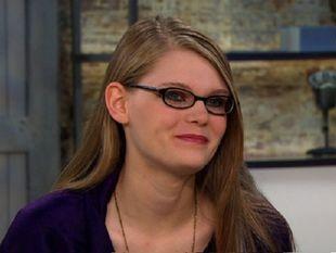 ΣΥΓΚΛΟΝΙΣΤΙΚΟ: Άστεγη έφηβη κατάφερε να περάσει στο Χάρβαρντ! (βίντεο)