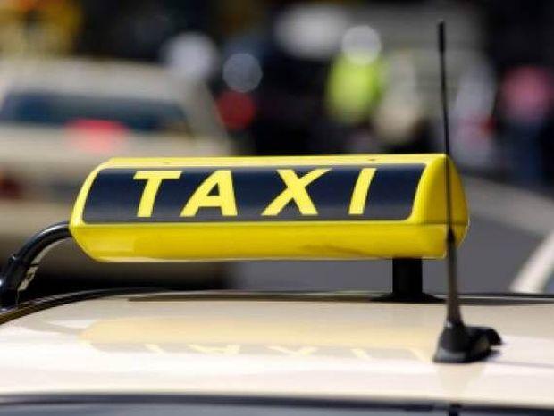 Τα δέκα πιο παράξενα πράγματα που ξεχάστηκαν σε ταξί