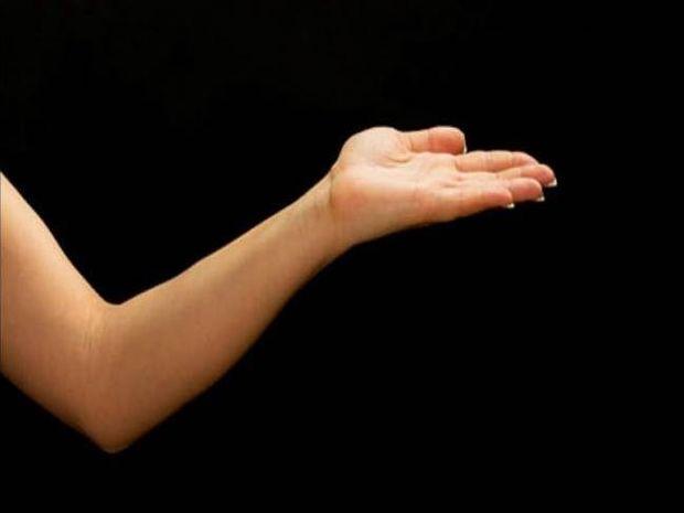 20 πράγματα που ίσως δεν ξέρατε για τους αριστερόχειρες