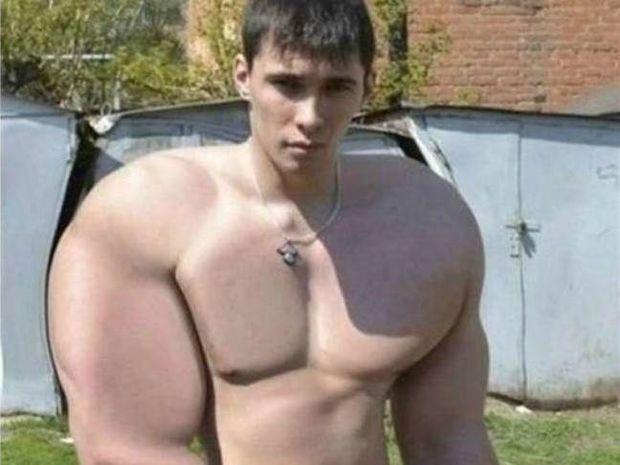Τα χειρότερα photoshop που έχετε δει!