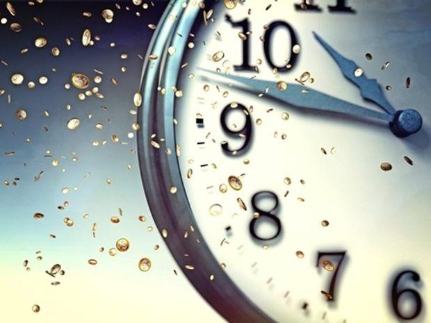 Οι τυχερές και όμορφες στιγμές της ημέρας: Δευτέρα 28 Οκτωβρίου