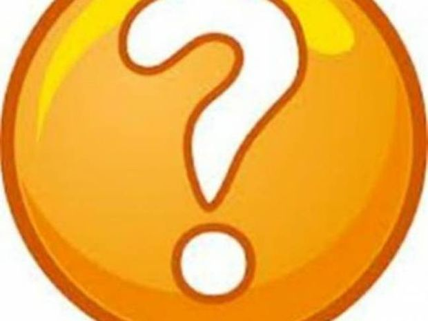 Ποια ελληνική λέξη ξεκινάει από «ζν»; Δείτε την απάντηση!