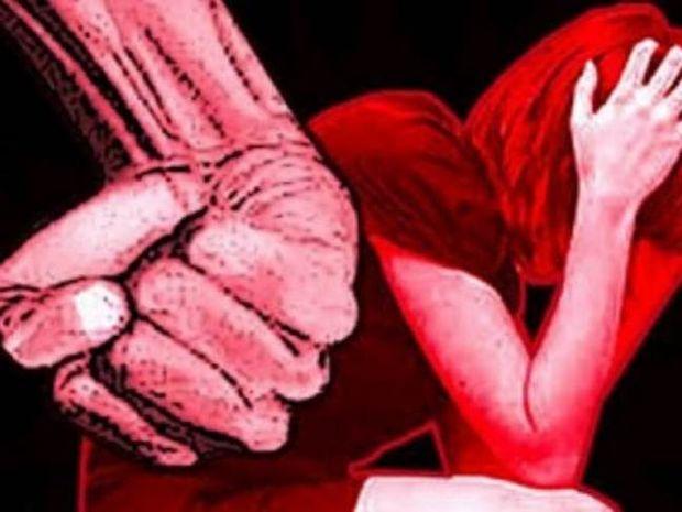 ΣΟΚ: Πώς επιλέγουν οι βιαστές τα θύματά τους...