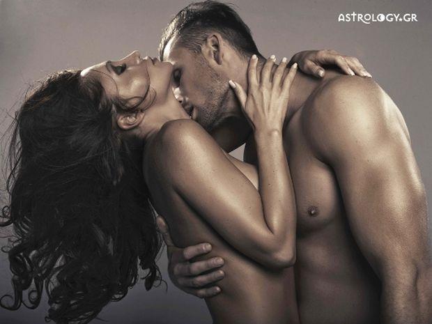 Www Ινδία γκέι σεξ com