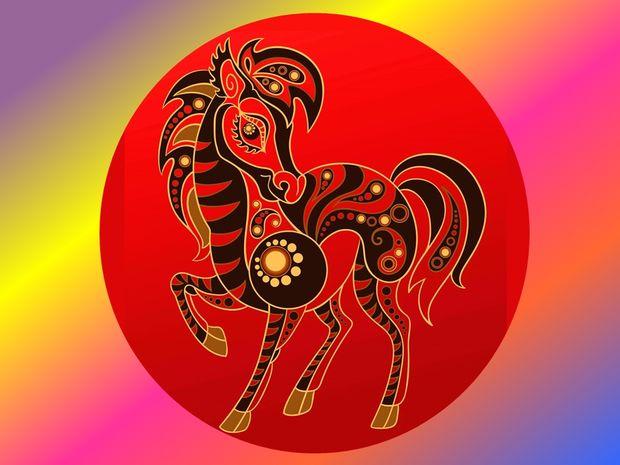 Κινέζικη Αστρολογία: Η ερωτική ζωή του Αλόγου