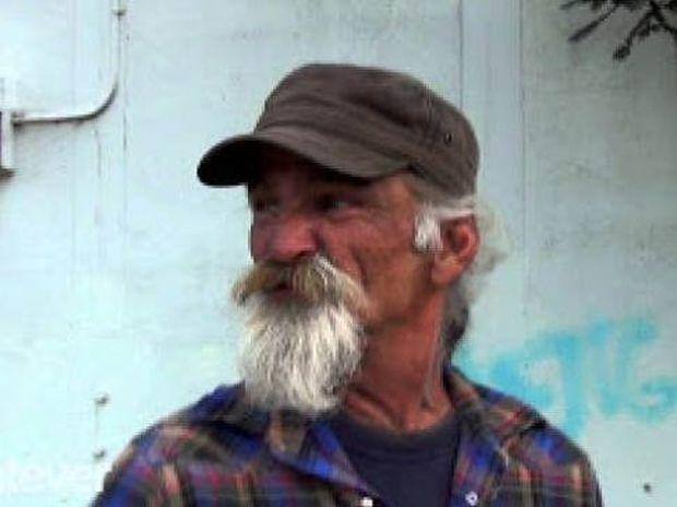 Βίντεο: Δεν φαντάζεστε τι ταλέντο έχει αυτός ο άνθρωπος