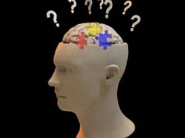 Ψυχολογικό Τεστ: Έχετε μυαλό φυσιολογικό ή όχι;