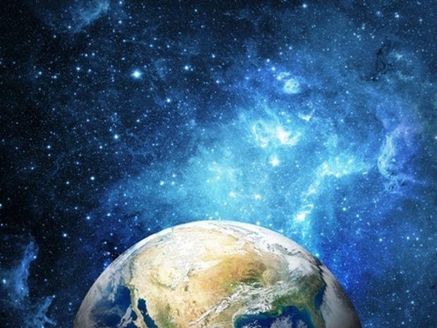 Ζώδια και πλανήτες: Οι ευαίσθητες μοίρες από 24/11 έως 1/12