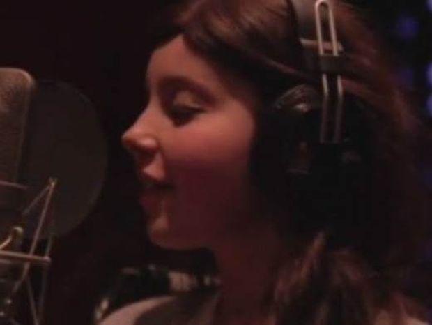 16χρονη, Olivia που σάρωσε στο youtube και «έφυγε» από τη ζωή