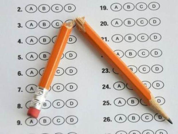 Μήπως είσαστε ευφυΐα; Δοκιμάστε το τεστ της Mensa!