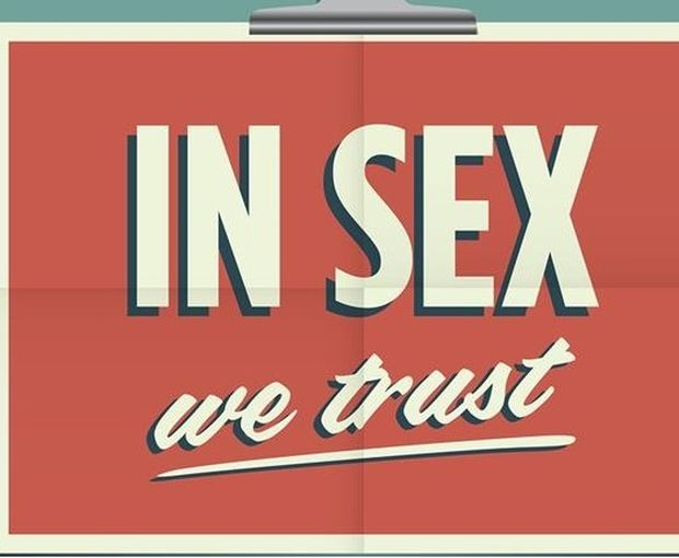 Πώς τα sex tapes επηρεάζουν τη σχέση...