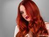 Τι σημαίνει το κόκκινο χρώμα στα μαλλιά μας;