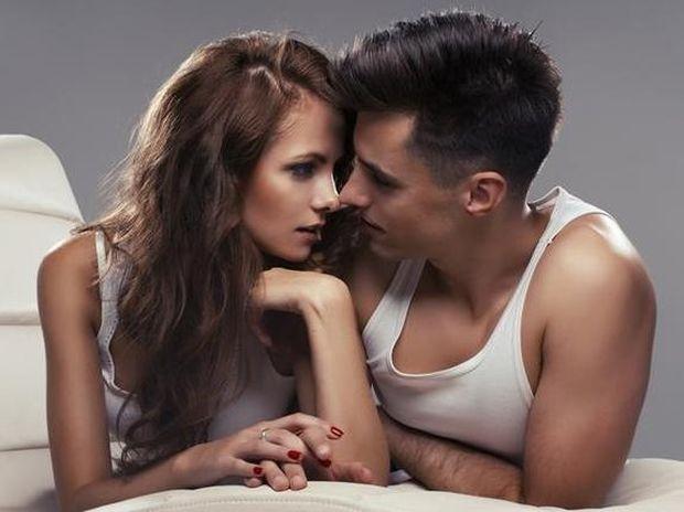 Έξι στατιστικά για το σεξ που θα σας εκπλήξουν