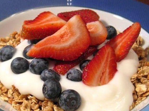 4 πρωινοί κανόνες για να χάσετε τα περιττά κιλά