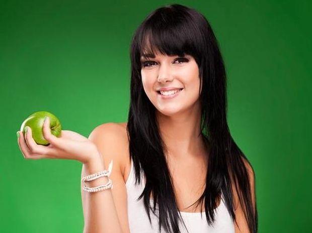 Τα 5 ιδανικά σνακ για να κάψετε λίπος
