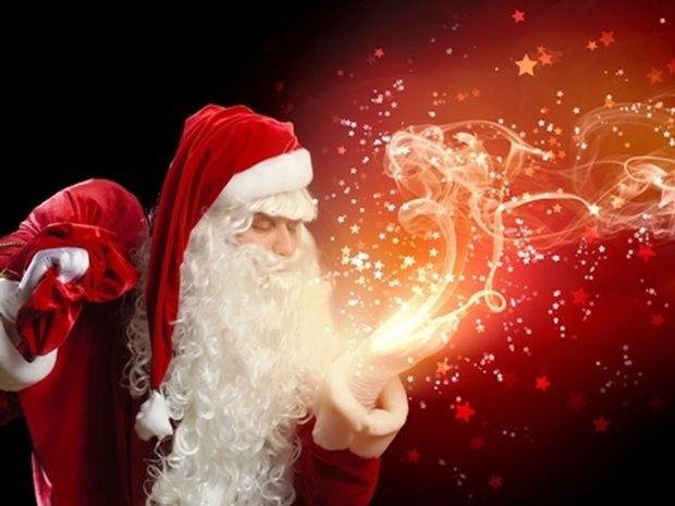 Αστρολογικό δελτίο για όλα τα ζώδια, από 18 έως 20 Δεκεμβρίου