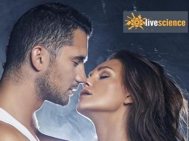 Σεξουαλικότητα: Πέντε παράδοξα αφροδισιακά