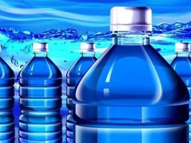 ΑΠΟΛΥΤΗ ΦΡΙΚΗ: Γυναίκα ήπιε νερό το οποίο μέσα περιείχε...