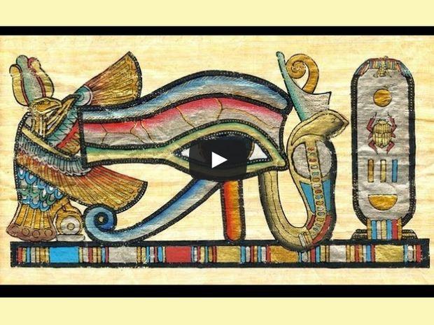 Βίντεο: 10 ανεξήγητες ανακαλύψεις