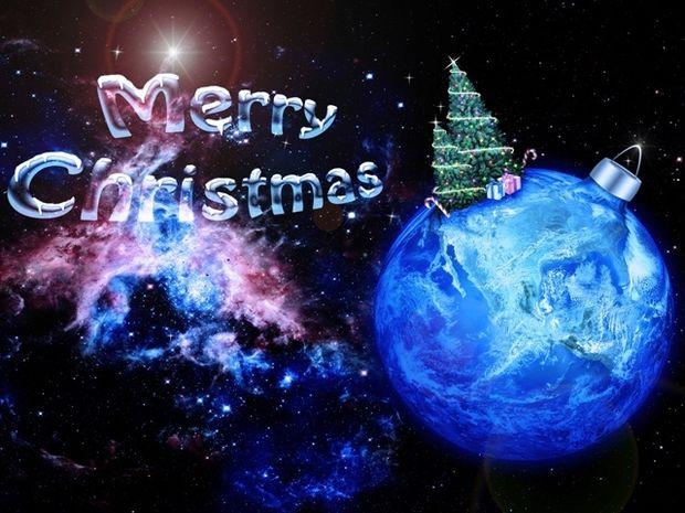 Αστρολογικό δελτίο για όλα τα ζώδια, από 25 έως 27 Δεκεμβρίου