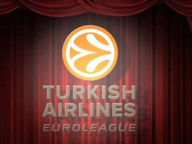 Ευρωλίγκα: Η... όπερα της Regular Season (video)