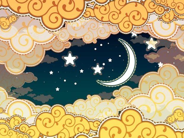 Νέα Σελήνη Ιανουαρίου 2014 στον Αιγόκερω: Πώς επηρεάζει τα 12 ζώδια;