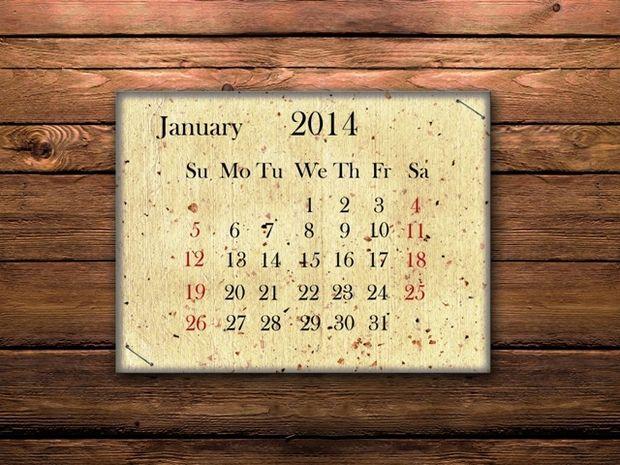 Οι χρησμοί του Ιανουαρίου για την Ελλάδα