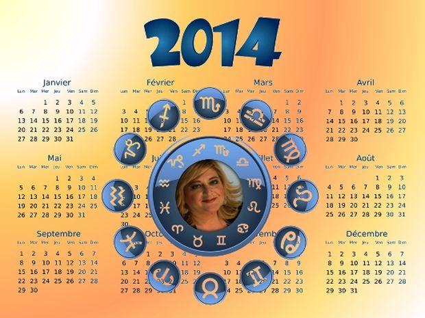 2014: Οι σημαντικότερες ημερομηνίες για το κάθε ζώδιο