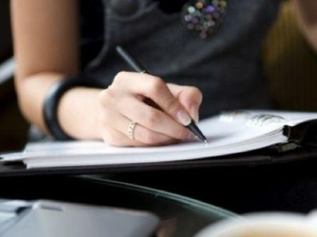 Ψυχολογικό τεστ! 8 ερωτήσεις που αποκαλύπτουν πολλά…!