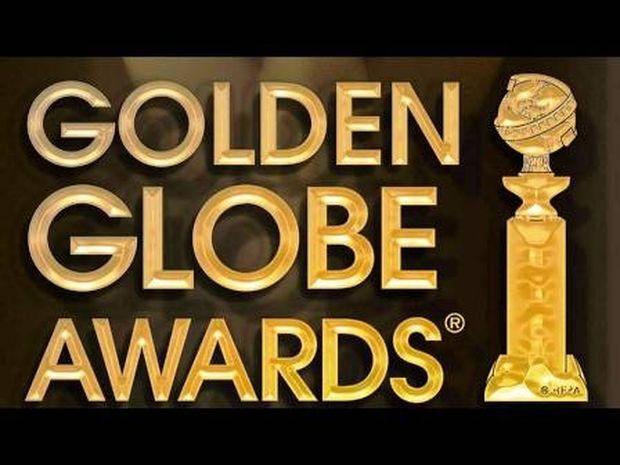 Χρυσές σφαίρες 2014: Το ζωδιακό τους σενάριο