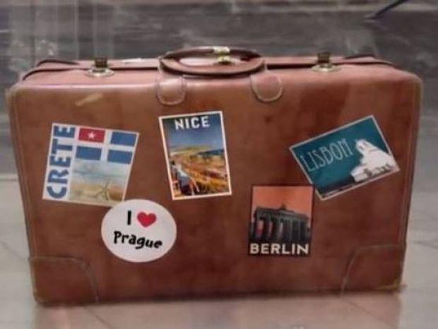 Σάλος: Η Ryanair παρουσιάζει την Κρήτη ως ανεξάρτητο κράτος (video)