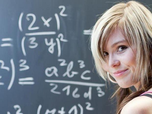 Η ηλεκτρική διέγερση εγκεφάλου βελτιώνει τις επιδόσεις στα μαθηματικά