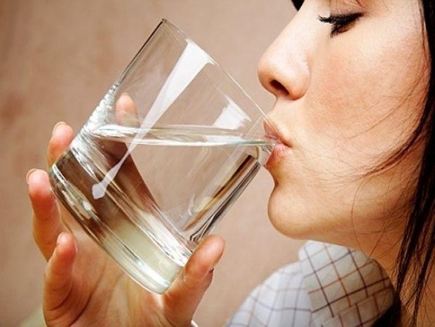 Νερό εμφιαλωμένο ή βρύσης; Ενδιαφέρουσα έρευνα...