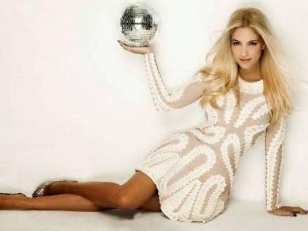Dancing with the stars - Γκάλοπ: Στικούδη εναντίον Ματιάμπα στον τελικό (Videos)