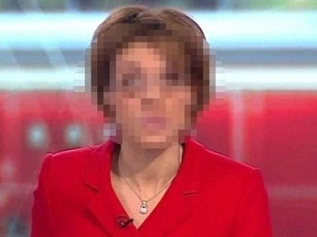 Ποια αγαπημένη δημοσιογράφος, ανακοίνωσε μέσω Twitter την εγκυμοσύνη της; (εικόνες)
