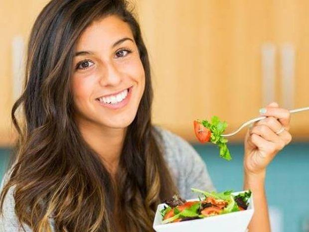 Τι πρέπει να τρώτε για να είστε προστατευμένοι από τον καρκίνο