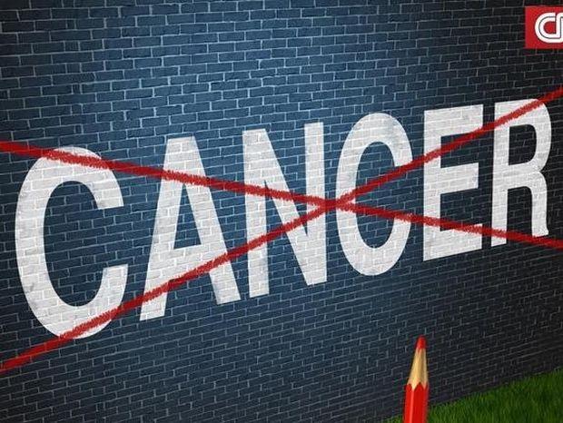 Μπορούμε να αποφύγουμε τον καρκίνο – δείτε πώς