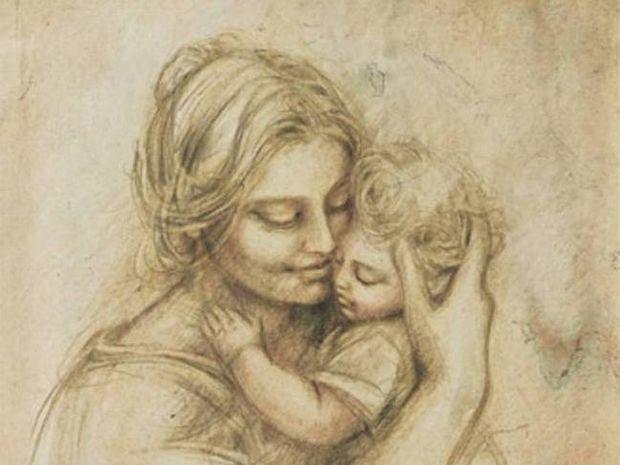 Συγκλονιστική ιστορία: Η θυσία της μάνας