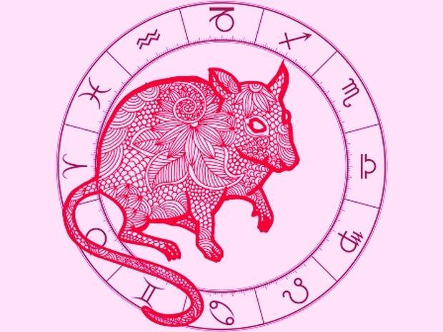 Κινέζικη αστρολογία: Ο Ποντικός και τα 12 ζώδια της Δυτικής αστρολογίας