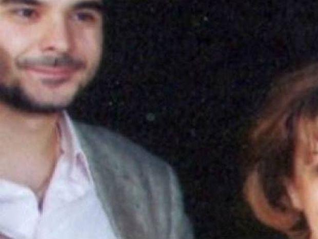 Η συγκλονιστική έκκληση της μητέρας του Μάριου Παπαγεωργίου