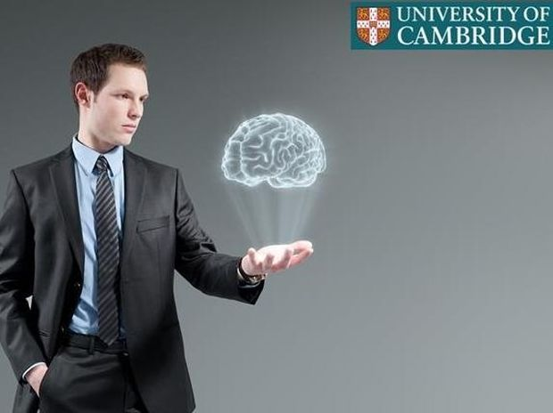 Οι άνδρες έχουν μεγαλύτερο εγκέφαλο από τις γυναίκες