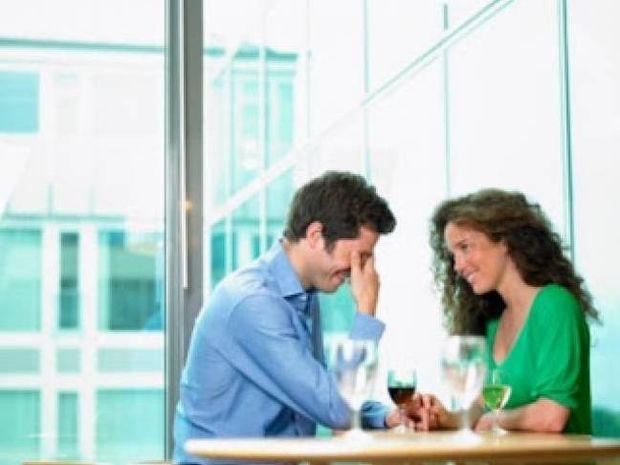 7 συνήθειες των αντρών που ντρέπονται να αποκαλύψουν