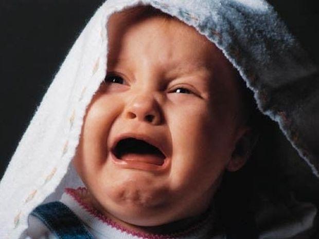VIDEO: Πόσα είδη δακρύων παράγει ο οργανισμός και σε τι εξυπηρετούν