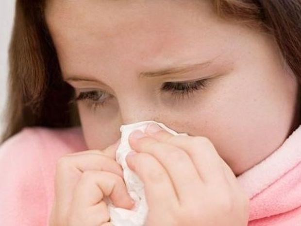 Oλα τα νεότερα για τη γρίπη που σαρώνει τη χώρα, γράφει η παιδίατρος Μαριαλένα Κυριακάκου