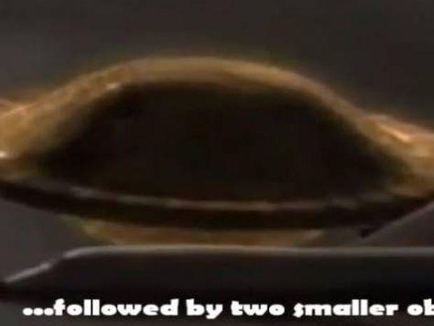 Τα δέκα μεγαλύτερα μυστήρια που συνέβησαν ποτέ (video)