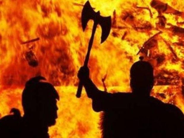 Προφητεία: Το τέλος του κόσμου έρχεται αυτό το Σάββατο (πάλι!)