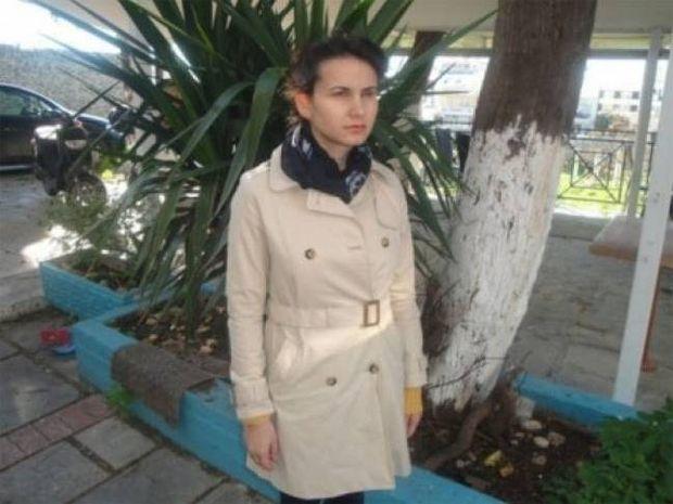 Συγκλονίζει η μάχη της Παναγιώτας – Την χτύπησε η οικογενειακή κατάρα