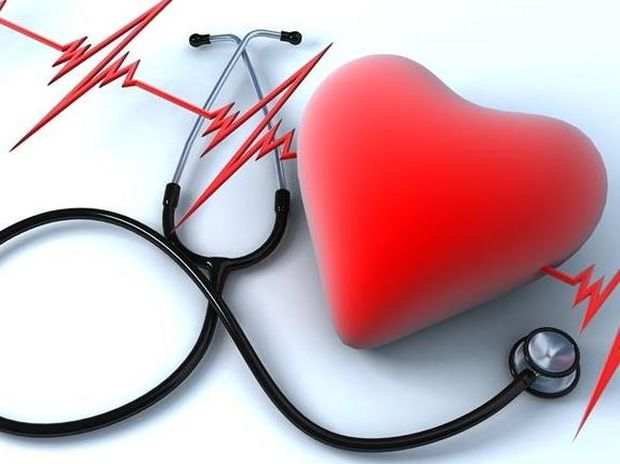 Τεστ: Δείτε σε τι κατάσταση βρίσκεται η καρδιά σας