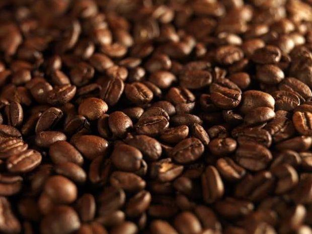 Η επίδραση του καφέ στο βάρος μας